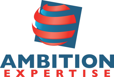 Expert Comptable AMBITION EXPERTISE